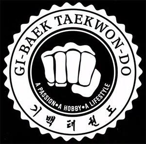 Gi-Baek-Taekwon-Do