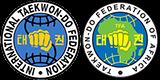 ITF-TFA
